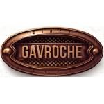 >Gavroche