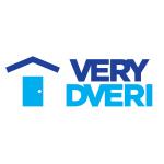 >Very Dveri